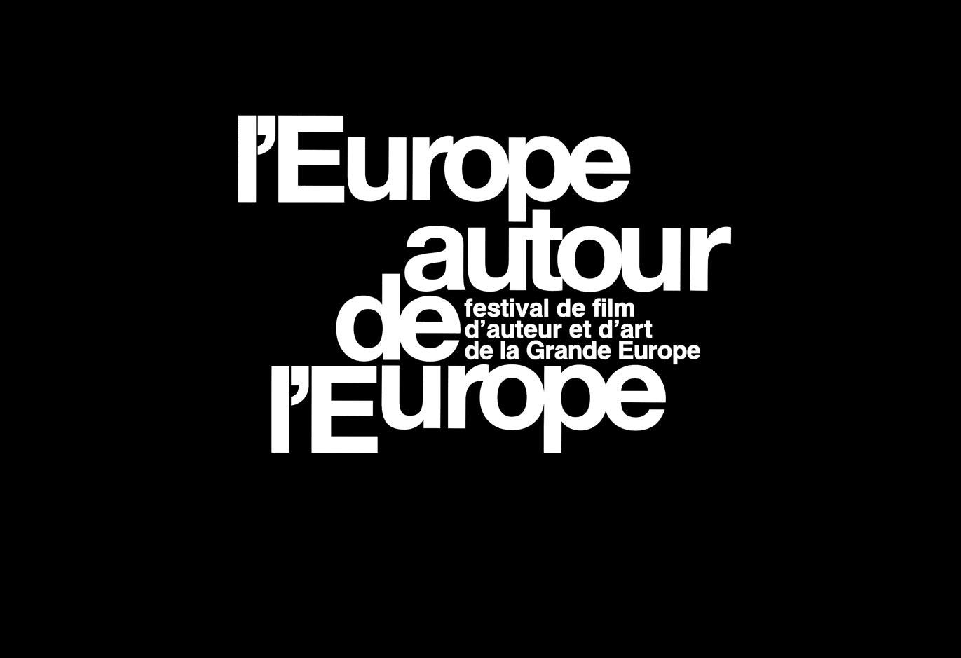 CANCELED. TO BE RESCHEDULED. L'Europe autour de l'Europe Film Festival
