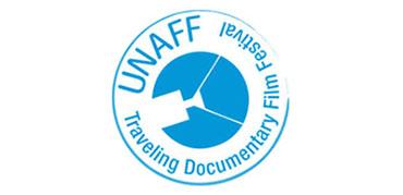CANCELED. United Nations Association Film Festival