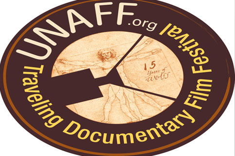 United Nations Association Film Festival and Traveling Film Festival Day 1