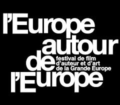 L'EUROPE AUTOUR DE L'EUROPE