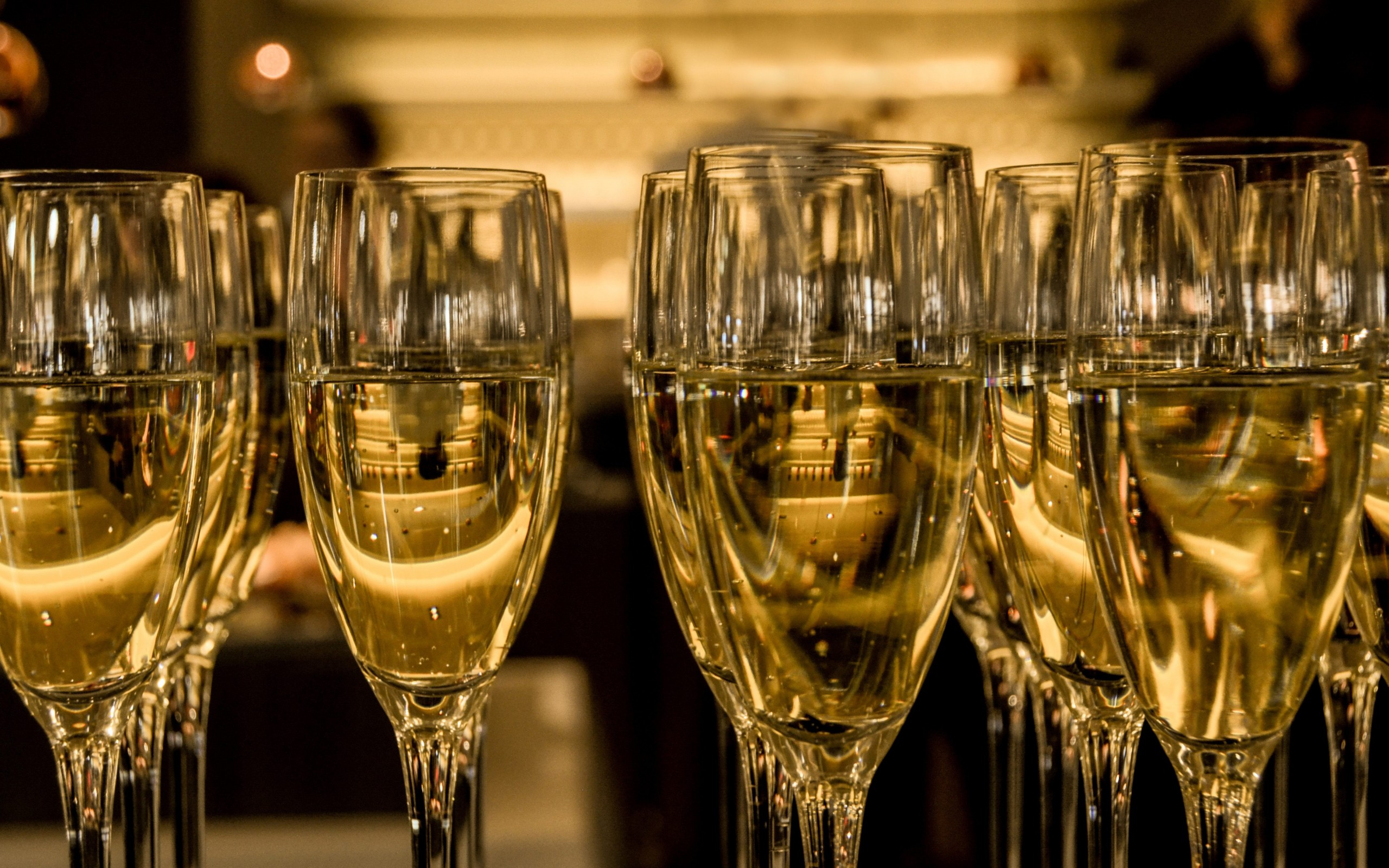 ArtsArenaPLUS: Private cocktail reception